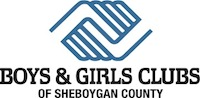 Boys and Girls Club Plymouth, WI 53073