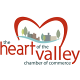 heart of the valley chamber Plymouth, WI 53073