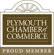 Plymouth Chamber of Commerce Plymouth, WI 53073