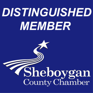 Sheboygan Chamber of Commerce Member
